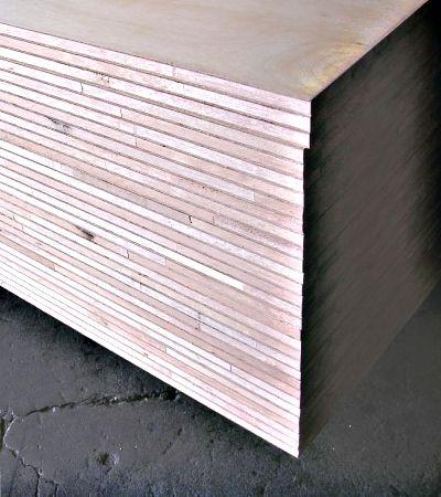(a) 麻甲木心板(6分) | 日通建材批发,木材价格表,合