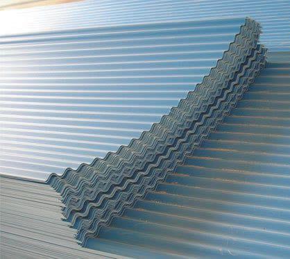 千維波浪板2尺3x6尺x1 5mm 以片算 中小浪 日通建材百貨批發購物網站 Fl F3 綠建材木材價格表